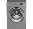 Beko 7kg 1400 Spin Washing Machine - WTL74051S