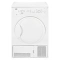 Beko 7kg Condenser Tumble Dryer - DC7112W
