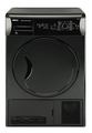 Beko 7kg Condenser Tumble Dryer - DCU7230B