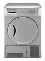 Beko 7kg Condenser Tumble Dryer - DCU7230S