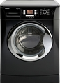 Beko 9kg, 1200 spin Washing Machine - WMB91242LB (Excellence)