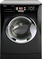 Beko 9kg, 1200 spin Washing Machine - WMB91242LB (Excellence)