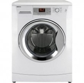 Beko 9kg, 1200 spin Washing Machine - WMB91242LW (Excellence)