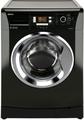 Beko 9kg, 1300 spin Washing Machine - WM95135LB
