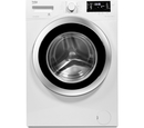 Beko 9kg 1400 Spin Washing Machine - WX943440W
