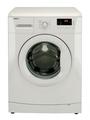 Beko 7kg, 1200 spin Washing Machine - WMB71231