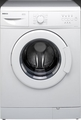 Beko 5kg, 1000 spin Washing Machine - WM5102W