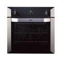 Belling 60cm Built In Electric Oven - BI60FP