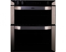 Belling 70cm Built Under Electric Double Oven - BI70FP