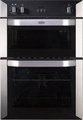 Belling 90cm Built In Electric Double Oven - BI90FP