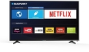 "Blaupunkt 32"" 720P SMART HD LED TV - 32/138M (Grade A)"