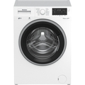 Blomberg LWF28441W 1400rpm Spin 8kg White Washing Machine