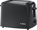 Bosch 2 Slice Compact Toaster - TAT3A0133G