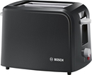 Bosch 2 Slice Compact Toaster - TAT3A013GB