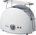 Bosch 2 Slice Toaster - TAT6101GB