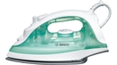 Bosch 2000W Steam Iron - TDA2301GB