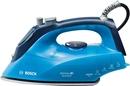 Bosch 2400W Steam Iron - TDA2670GB