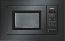 Bosch 45cm Built In Compact Microwave - HMT75M661B
