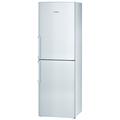 Bosch 60cm Frost Free Fridge Freezer - KGN34VW20G