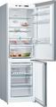 Bosch 60cm Frost Free Fridge Freezer - KGN36IJ3A / KSZ1AVR00