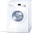 Bosch 6kg, 1200 spin Washing Machine - WAE24063
