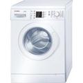 Bosch 7kg, 1200 spin Washing Machine - WAE24461