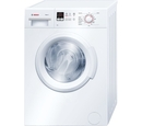 Bosch 6kg 1400 Spin Washing Machine - WAB28161GB