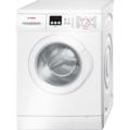 Bosch 6kg, 1400 Spin Washing Machine - WAE28262GB