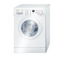 Bosch 7kg, 1200 spin Washing Machine - WAE24369