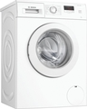 Bosch 7kg 1200 Spin Washing Machine - WAJ24006GB