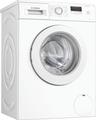 Bosch 7kg 1200 Spin Washing Machine - WAJ24006GB