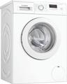 Bosch 7kg 1400 Spin Washing Machine - WAJ28008GB