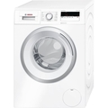 Bosch 7kg 1400 Spin Washing Machine - WAN28100GB