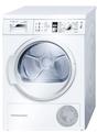 Bosch 7kg Condenser Tumble Dryer - WTW863S1