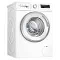 Bosch 8kg 1200 Spin Washing Machine - WAN24109GB