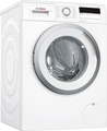 Bosch 8kg 1400 Spin Washing Machine - WAN28108GB