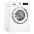 Bosch 8kg 1400 Spin Washing Machine - WAN28201GB