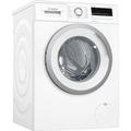 Bosch 8kg 1400 Spin Washing Machine - WAN28201GB