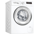 Bosch 8kg 1400 Spin Washing Machine - WAN28281GB