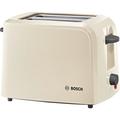Bosch 980W 2 Slice Toaster - TAT3A0175G