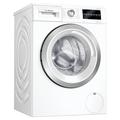 Bosch 9kg 1200 Spin Washing Machine - WAU24T64GB