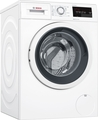 Bosch 9kg 1400 Spin Washing Machine - WAT28371GB