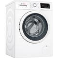 Bosch 9kg 1400 Spin Washing Machine - WAT28371GB
