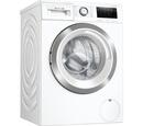 Bosch 9kg 1400 Spin Washing Machine - WAU28R90GB