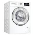Bosch 9kg 1400 Spin Washing Machine - WAU28T64GB