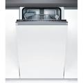 Bosch 9PL Slimline Dishwasher - SPV40C10GB