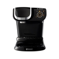 Bosch TAS6002GB Tassimo My Way POD Coffee Maker Black