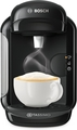 Bosch TASSIMO Vivy 2 Coffee Machine - TAS1402GB