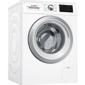 Bosch WAT286H0GB 9kg 1400 Spin i-DOS Washing Machine in White