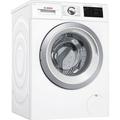 Bosch WAT286H0GB 9kg 1400 Spin i-DOS Washing Machine in White
